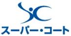 株式会社スーパー・コート